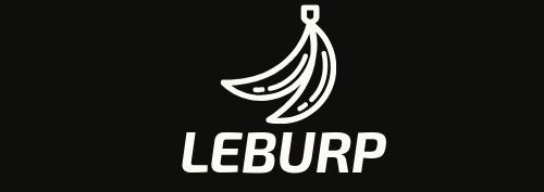 Leburp