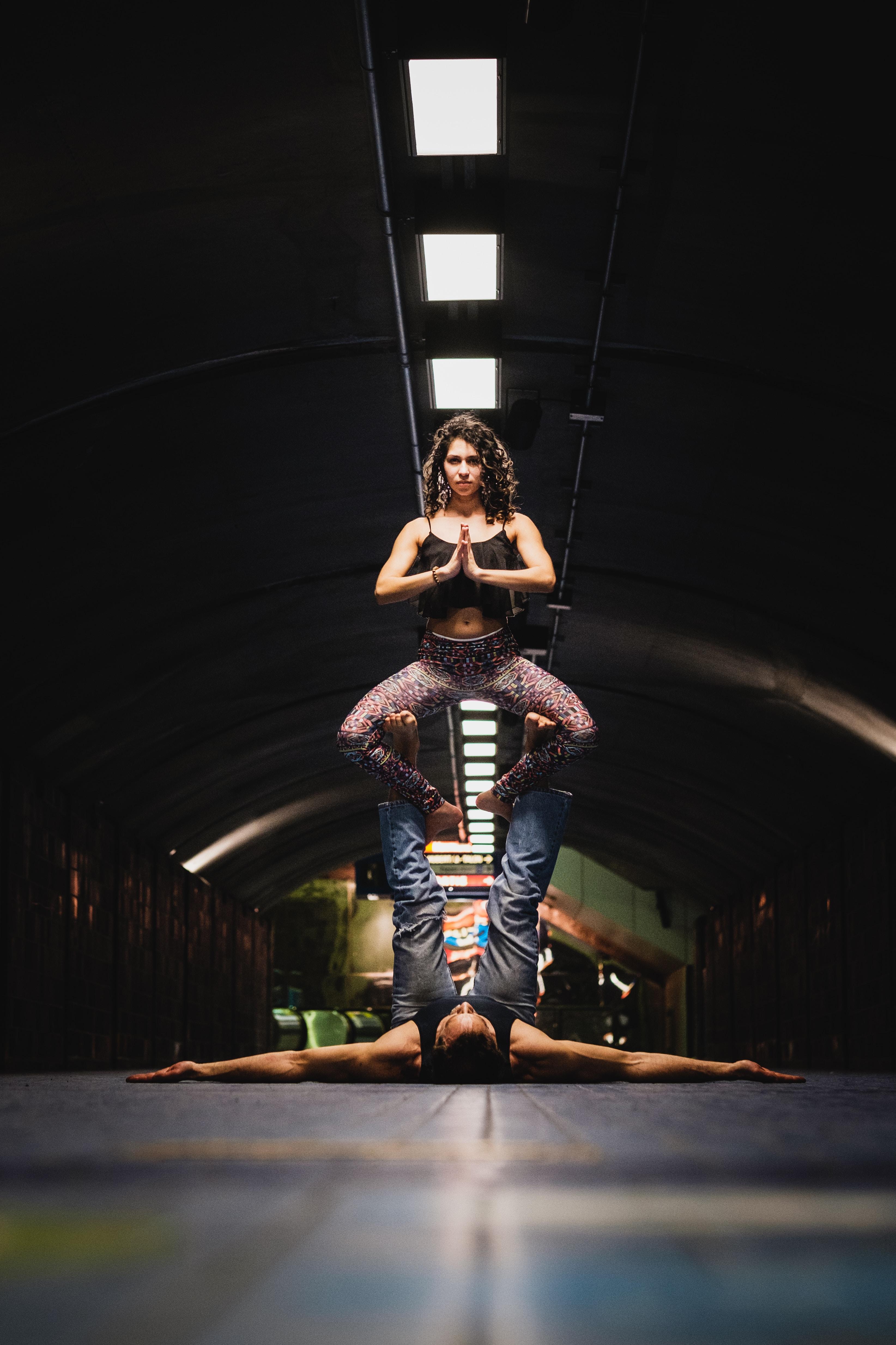 cirque-aisance-vide