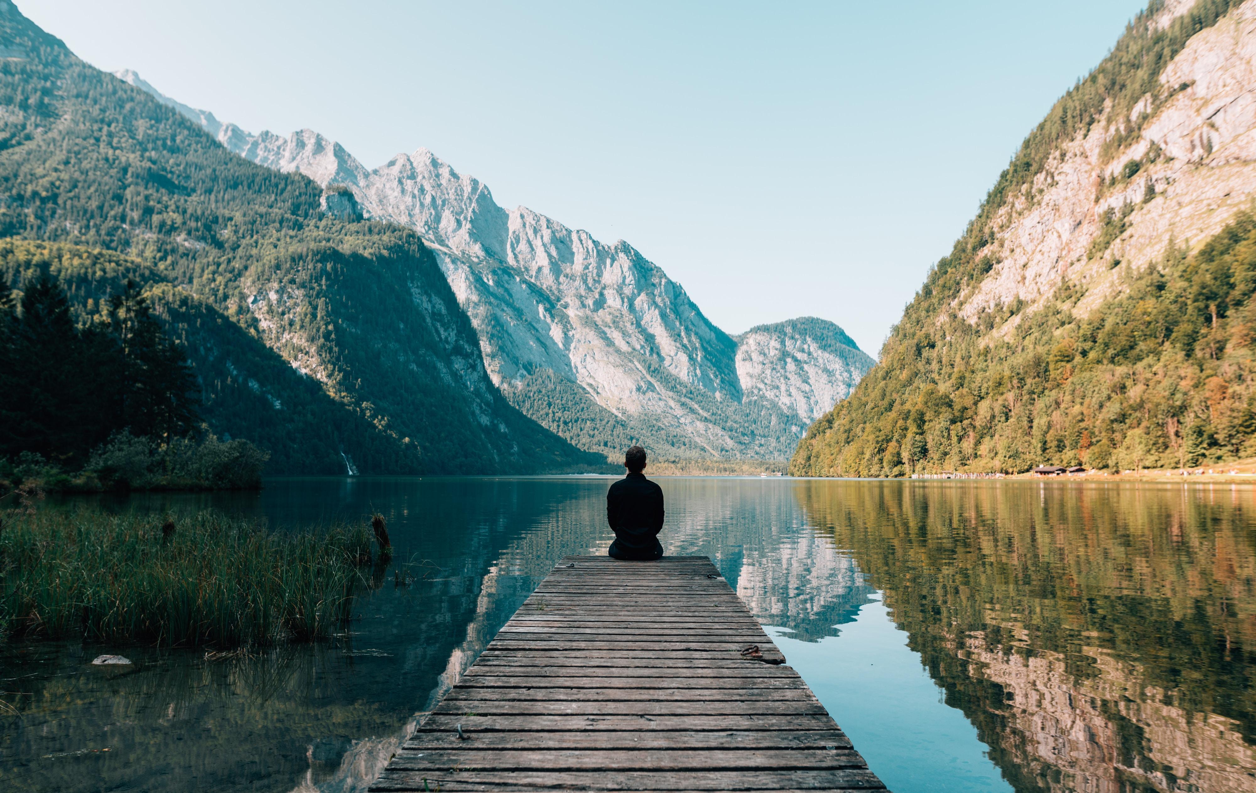 meditation-lac