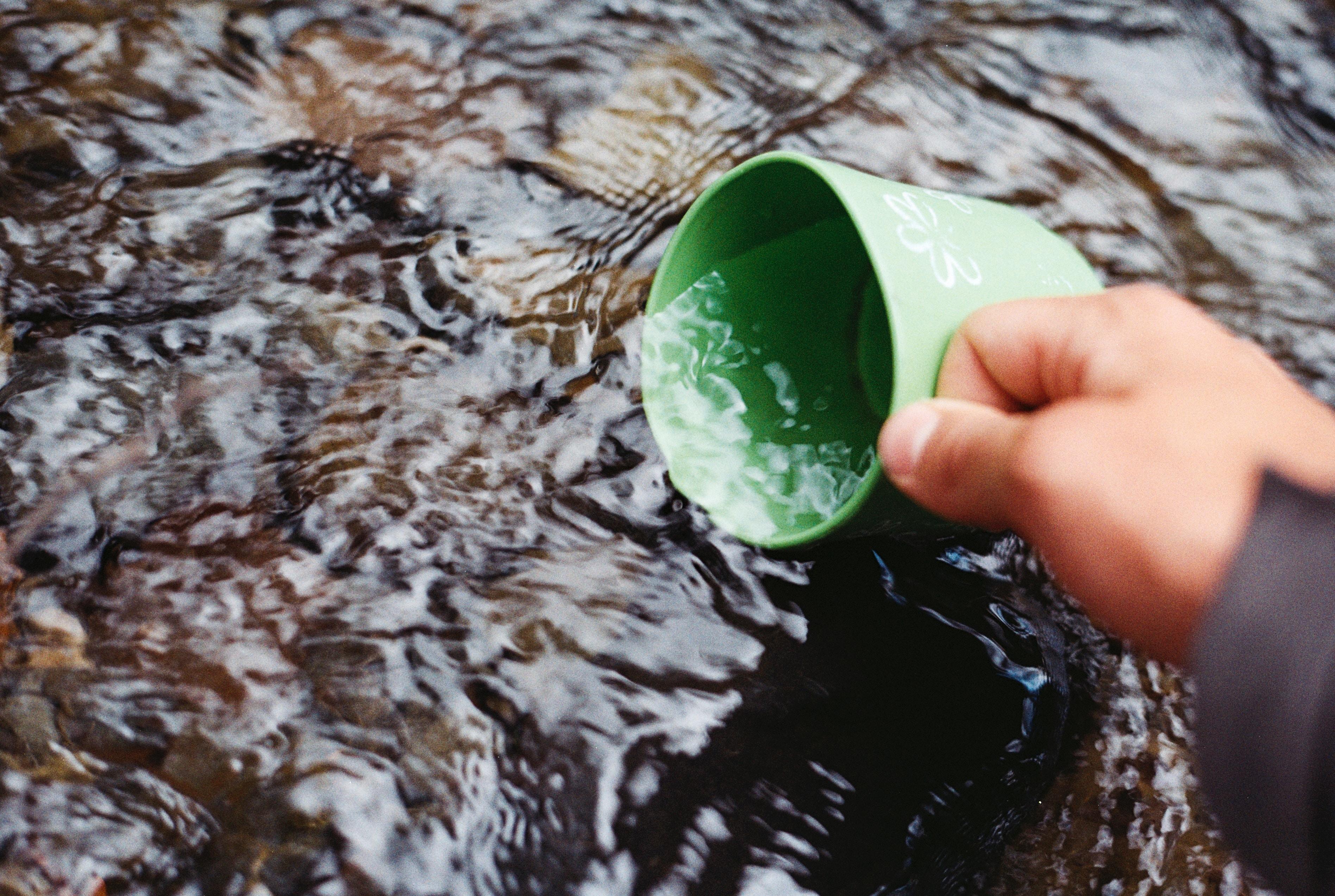 tasse-eau-deshydratation
