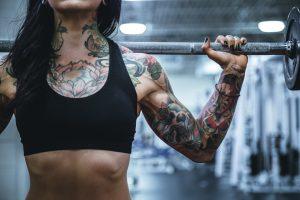 sportive-bodybuilding-femme