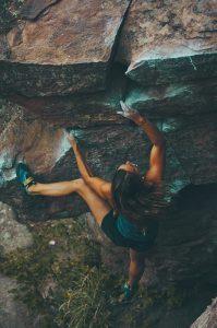 escalade-sport
